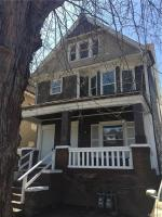 722 Hopkins Street, Buffalo, NY 14220