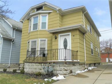 35 Avery Avenue, Buffalo, NY 14216