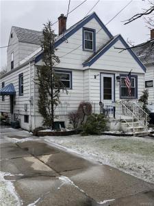 252 Willett Street, Buffalo, NY 14206
