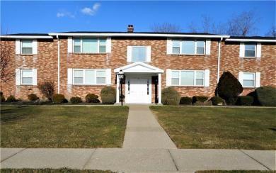 75 Old Lyme Drive #1, Amherst, NY 14221
