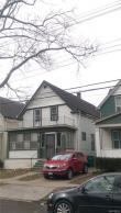 50 Erb St Street, Buffalo, NY 14215