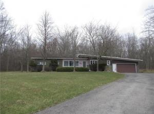 2511 West River Road, Grand Island, NY 14072