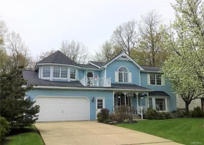 Photo of 200 Fairview Court, Grand Island, NY 14072