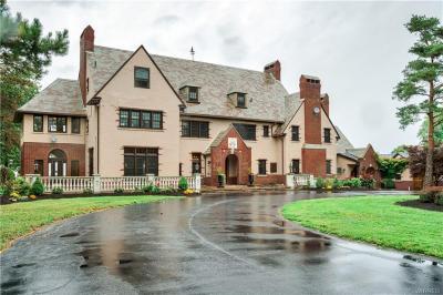 Luxury Homes For Sale In Western New York   Chubb   Aubrey Leonard ...