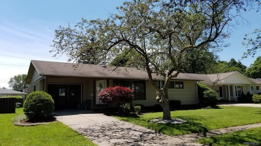 Pleasant Mls B1203185 775 Westbrook Drive North Tonawanda Ny 14120 Interior Design Ideas Clesiryabchikinfo