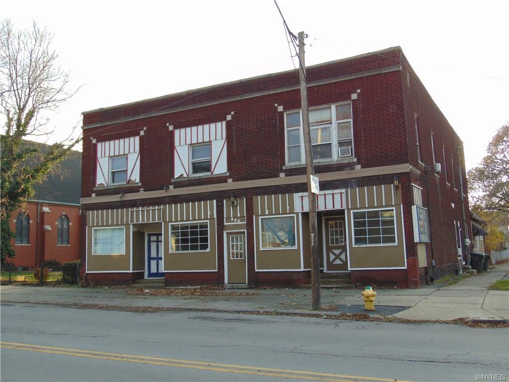 644  Oliver Street,