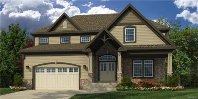 5336 Glenview, Clarence