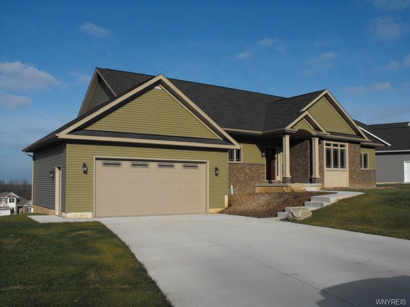 4946  Big Vista Drive,