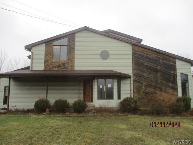 5775  Newhouse Road,