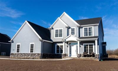 5346 Holly Glen Court, Clarence