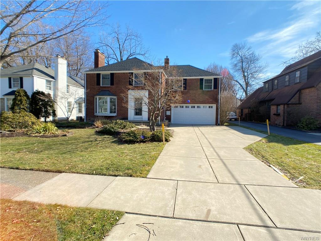 390  Brantwood Road,