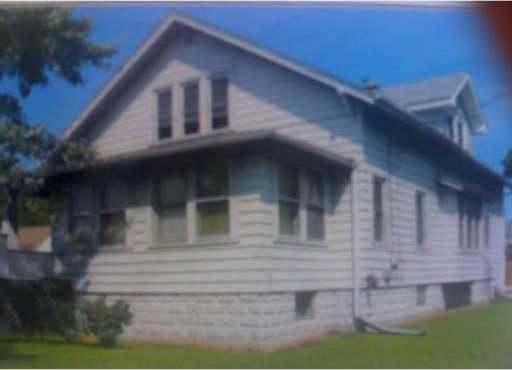 4063 & 4053 Union Road, Cheektowaga, NY 14225