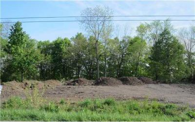 Photo of V/L Lower Mountain Rd, Lewiston, NY 14092