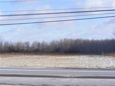 Photo of 5650 Lockport Road, Pendleton, NY 14094