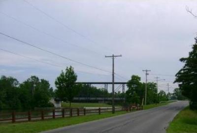 Photo of 25 Horan Road, Ridgeway, NY 14103