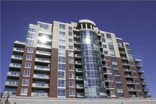 132 Lakefront Blvd #106, Buffalo, NY 14202