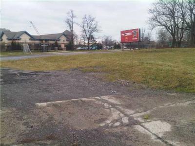 Photo of VL 580 Kensington Ave, Buffalo, NY 14214