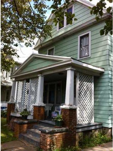 3921 Bell Street, Niagara Falls, NY 14305