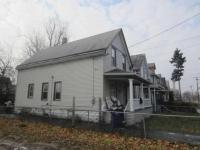 497 Northland Avenue, Buffalo, NY 14211