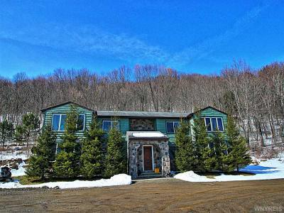 Photo of 5392 Route 219, Great Valley, NY 14741