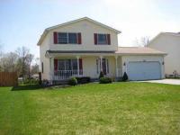 2443 Lake Mead Rd, Wheatfield, NY 14304