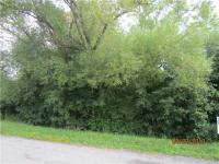 V/L Manor Road North, Niagara, NY 14305