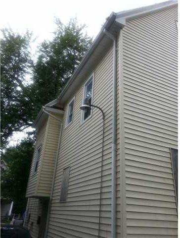 104 Victoria Avenue, Buffalo, NY 14214
