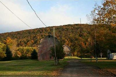 Photo of 6415 Rt. 242 East/219 South (e. Washington Street), Ellicottville, NY 14731