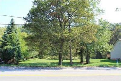 Photo of 281 Bennett Road, Cheektowaga, NY 14227