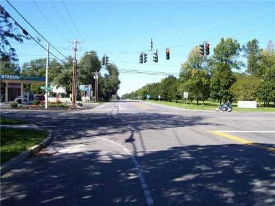 Photo of 2938 Saunders Settlement Road, Lewiston, NY 14132