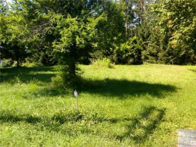 Photo of 7350 Maple Rd Rt 93, Newstead, NY 14001