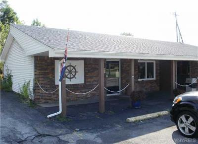 Photo of 829 Dick Rd, Cheektowaga, NY 14225