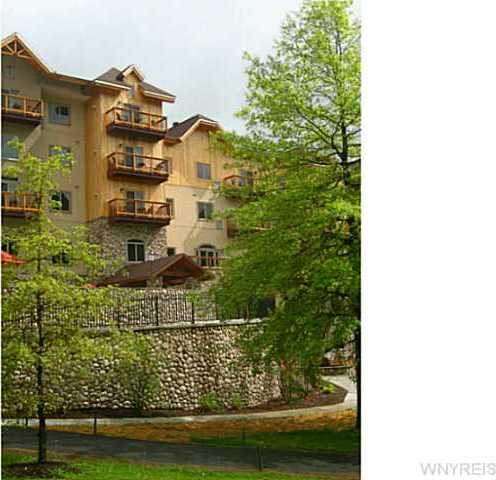 6557 Holiday Valley Road #201/203-4, Ellicottville, NY 14731