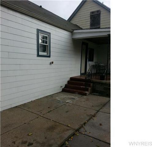 106 Reed Street, Buffalo, NY 14212