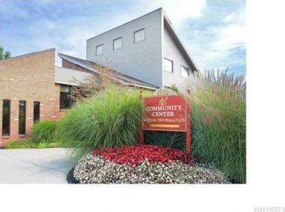 Photo of 101 Slate Creek Dr #2 Bed B Plan, Cheektowaga, NY 14227