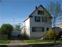 182 West Hazeltine Avenue, Tonawanda Town, NY 14217
