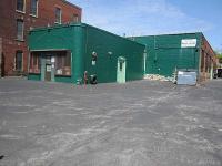 390 Broadway Street, Buffalo, NY 14204