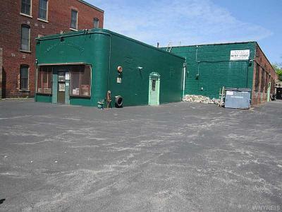 Photo of 390 Broadway Street, Buffalo, NY 14204
