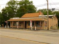 9142-9144 Main St, Clarence, NY 14031