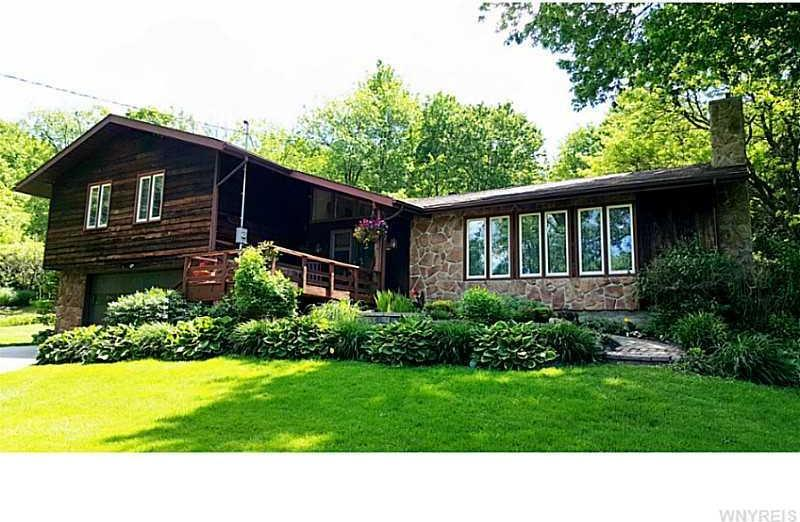 4534 Route 353, Little Valley, NY 14755