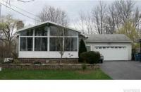910 North Colony, Grand Island, NY 14072