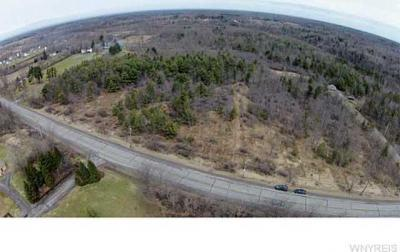 Photo of V/L Quaker Road, Aurora, NY 14052