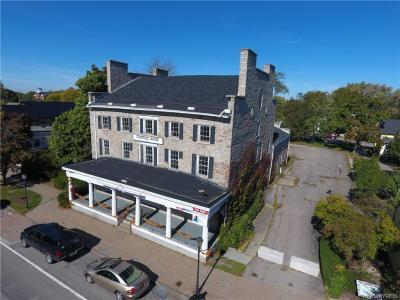 Photo of 460 Center Street, Lewiston, NY 14092