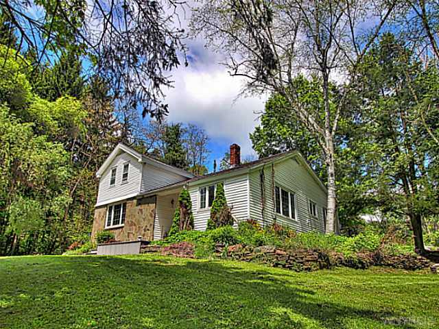 7096 Nys Route 242, Mansfield, NY 14731
