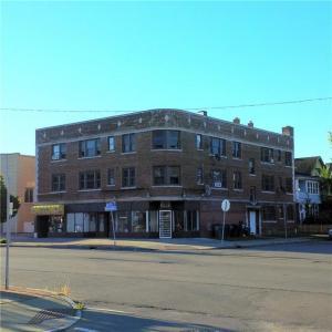 1225 Hertel, Buffalo, NY 14216