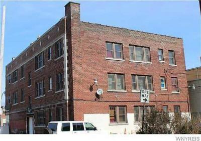 Photo of 1225 Hertel, Buffalo, NY 14216