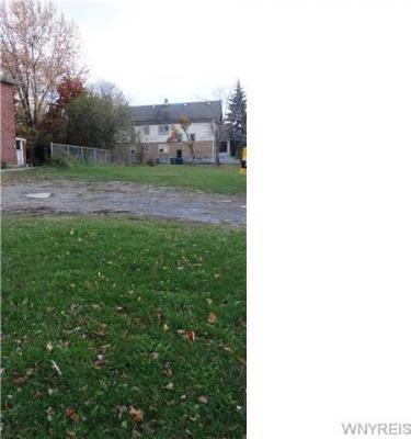 Photo of 515 Walden Ave, Buffalo, NY 14211