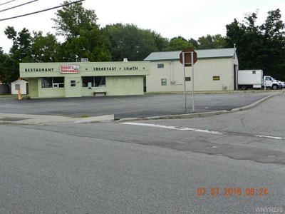 Photo of 5833 Camp Road, Hamburg, NY 14075