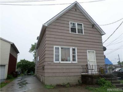 Photo of 2329 Broadway Street, Cheektowaga, NY 14212
