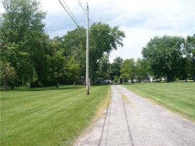 Photo of 1635 Lake Rd, Porter, NY 14174